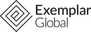 exemplar global certification