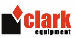 clark equipment safety training course