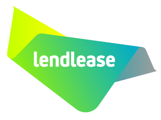 lendlease health and safety committee
