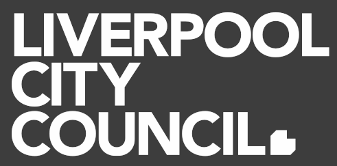 liverpool city council hsc
