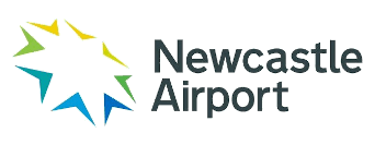 newcastle airport hsc training