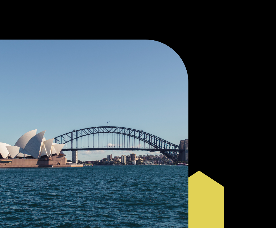 OHS Training Courses Sydney Cover